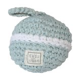 Fair and Cute Rammelaar Light Blue_