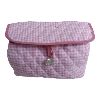 Fabs World Billendoekjes (box) cover BB Roze